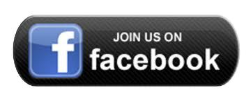 Retrouvez FloretMagic sur Facebook