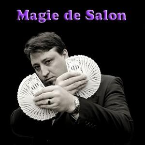 FLORETMAGIC-vignette-magie-salon